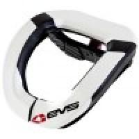 Защита шеи EVS R4 Junior