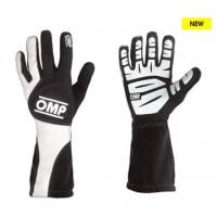 Перчатки OMP STINT (KK02737)