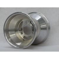 Диск колесный задний PROMA, 140 мм