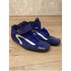 Обувь сабелт