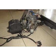 Продам мотор Rotax max