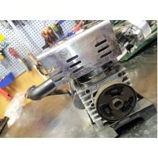 Мотор Raket 120