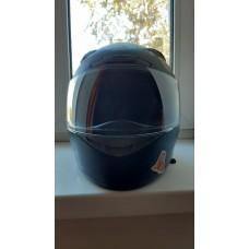 Шлем для картинга